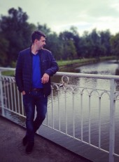 Evgeniy, 26, Ukraine, Kamenskoe