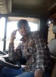 Nodirbik, 29  , Dili