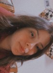 marilyn nousir, 18  , Cairo