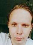 Andrey, 30  , Izhevsk