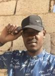Aziz, 27  , Dakhla