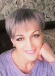 Irina , 45  , Nalchik