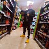 Anton, 19  , Dunaivtsi