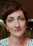 Tatyana, 36  , Salavat
