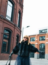 Elena , 50, Russia, Moscow