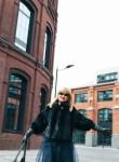 Elena , 50  , Moscow