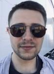 Hugo, 24  , Dolzhanskaya