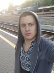 Pavel, 22, Kropivnickij