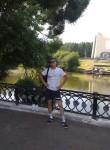 Lekha, 29  , Vyatskiye Polyany