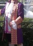Aleksandr, 43, Nizhnevartovsk