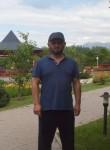 Abdulla, 44  , Almaty