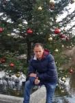 chih, 40  , Dornach