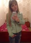 Mariya, 30  , Aksay