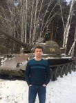 Aleksey, 32  , Zavodoukovsk