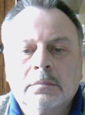 Valeriy, 70, Russia, Tver