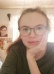 Anni, 18  , Dobeln