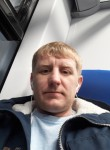 Vlad mr, 35, Moscow