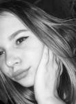 yanatedorova, 19  , Slantsy