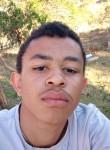 Victor, 18, Divinopolis