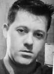 slava, 30  , Partizansk