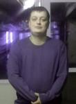 Sasha, 36  , Ivano-Frankvsk