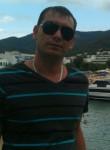 Dmitriy, 34  , Arad