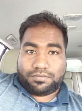 md Saikat, 30, United Arab Emirates, Abu Dhabi