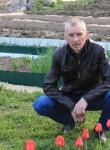 Vasiliy, 47  , Suoyarvi