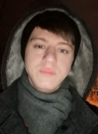 Олег, 24 года, Владивосток