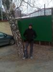 Igor, 26  , Gukovo