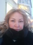 Lyudmila, 43  , Murmansk