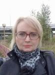 Svetlana, 41  , Yaroslavl