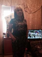 Tatyana, 61, Russia, Naberezhnyye Chelny