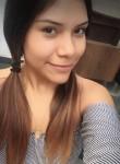maria, 20 лет, Piura