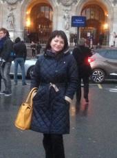 Irina, 38, Russia, Saint Petersburg