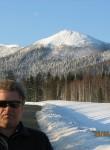 Сергей, 60  , Tymovskoye
