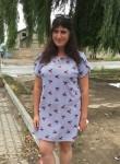 Yana, 20  , Chisinau
