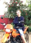 Aleksey, 23, Minsk