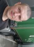 Alex, 39  , Holdorf