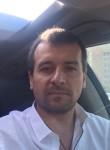 Taras, 44, Lyubertsy