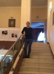 Mikhail, 27  , Omsk