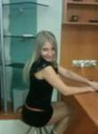 Nadezhda, 35  , Benguela