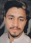 Hej , 20  , Lahore