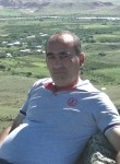 Levon, 49  , Armavir