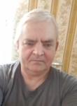 sergey, 56  , Armavir