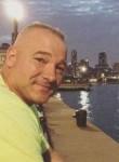 Charles, 47  , Malyn