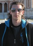 Vladislav, 30, Kaluga