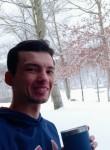 Parker Ford, 25  , Bradenton
