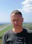 Andrey, 38  , Nizhniy Novgorod