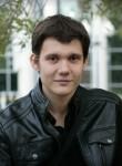 rezenkrecer, 32, Moscow